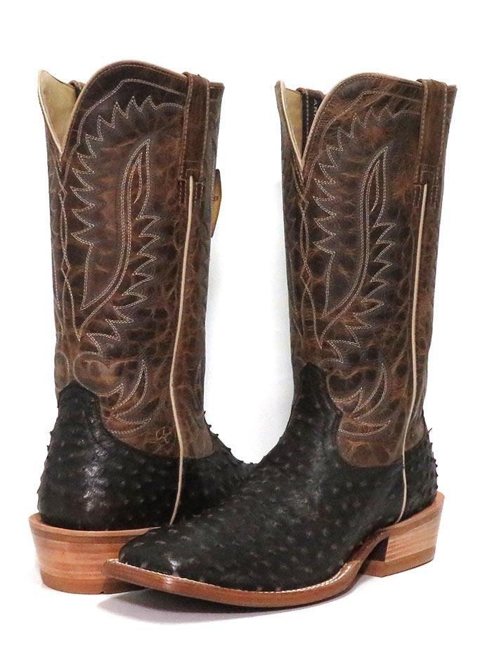 ariat boots for men