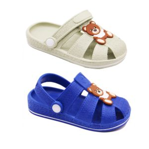 sandals for kids